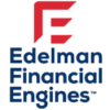 sponsorpage-edelman-financial-engines